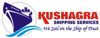 kushagra shipping services